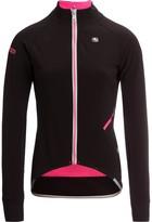 Giordana AV Extreme Jacket - Women's