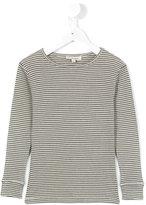 Caramel Salsify T-shirt