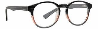 Life is Good Unisex's Gatsby Reading Glasses