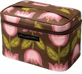 Petunia Pickle Bottom Travel Train Case (One Size/Heavenly Holland) by