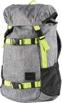 Nixon Backpacks & Fanny packs - Item 45345265