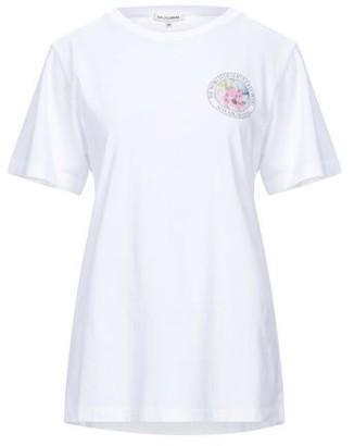 Malaika Raiss T-shirt