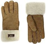 UGG Classic Turn Cuff Gloves