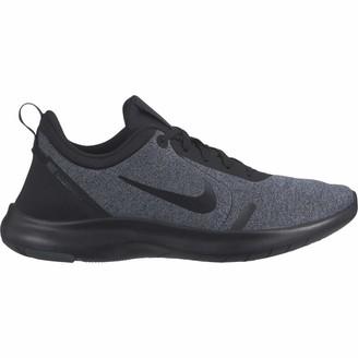 Nike Women's WMNS Flex Experience Rn 8 Running Shoes