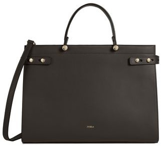Furla Handbag