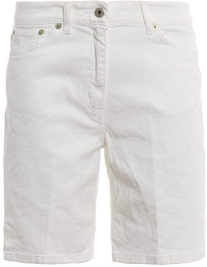 Dondup Newholly Denim Shorts