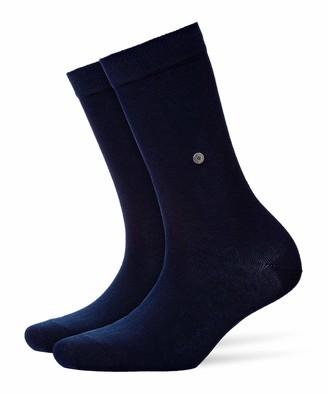 Burlington Women Lady socks 1 pair UK size 3.5-7 (EU 36-41)