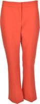 Theory Erstina Pioneer Trousers