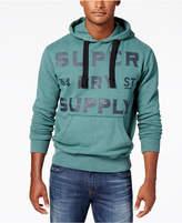 Superdry Men's Industry Hoodie
