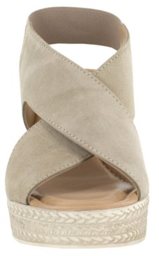 Bella Vita Bec-Italy Slighback Sandals Women's Shoes
