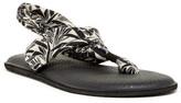 Sanuk Yoga Slingback Sandal (Women)