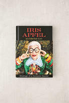 Urban Outfitters Accidental Icon By Iris Apfel