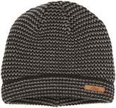 S'Oliver Boy's 62.710.92.4874 Hat
