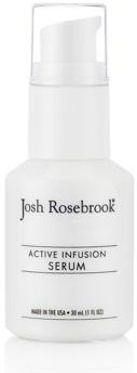 Josh Rosebrook Active Infusion Serum 30ml