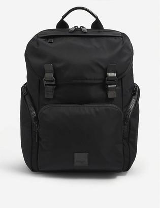 Knomo Fulham Thurloe backpack