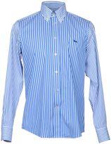Harmont & Blaine Shirts - Item 38680139