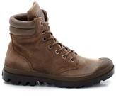 Palladium Classic Suede Boots