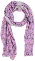 Blugirl Oblong scarves - Item 46520354