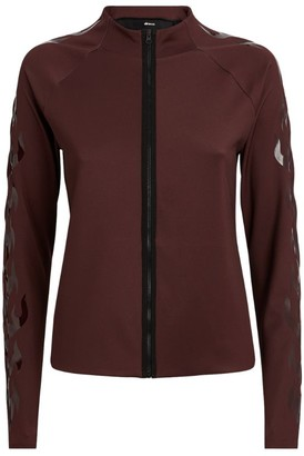 ULTRACOR Alight Bionic Jacket