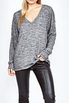 Michael Lauren Harris V-Neck Pullover