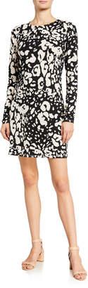 Julie Brown Morgan Dress