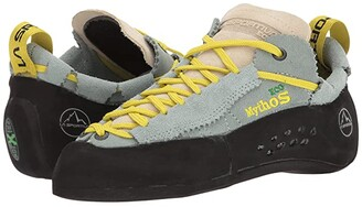 La Sportiva Mythos Eco (Greenbay) Women's Shoes