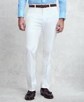Brooks Brothers Golden Fleece Five-Pocket Trousers