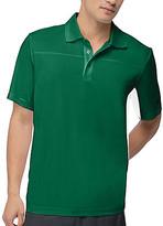 Fila Core Color Blocked Polo (Men's)