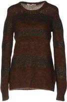 Frankie Morello Sweaters - Item 39703773