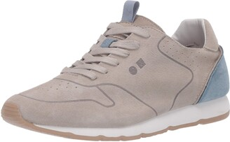 Coolway Women's Low top Sneaker