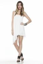 Lovers + Friends Lovers+ Friends Love Potion Dress in White