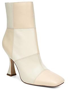 Sam Edelman Women's Olina High Heel Booties