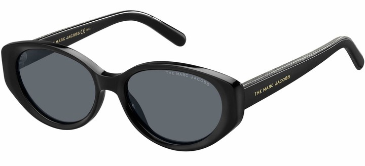 Thumbnail for your product : Marc Jacobs Women's Marc 460/S Sunglasses