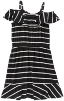 Crazy 8 Stripe Dress