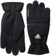 adidas AWP 3.5 Extreme Cold Weather Gloves