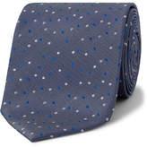 Calvin Klein Multi Spot Tie