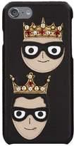 Dolce & Gabbana Designers iPhone 7 Case
