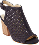 Isola Lora Suede Sandal