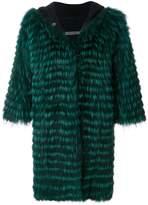 Simonetta Ravizza Cloti coat
