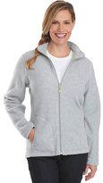 Woolrich Women's Andes Fleece Jacket