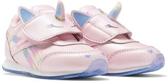 Reebok Classic Unicorn Jogger Sneaker