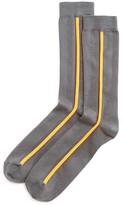 Paul Smith Side Stripe Socks