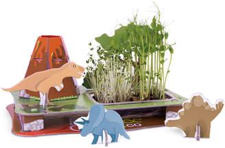 Build & Grow Co - 3D Puzzle Garden - Volcano