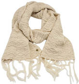 Billabong Women's Cozy Coast Scarf