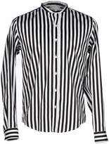 Bion Shirts - Item 38573556