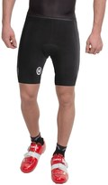 Canari Core Velo Bike Shorts - Stretch Cotton (For Men)
