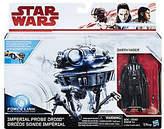 Star Wars NEW Force-Link Vehicle Class Assortment A