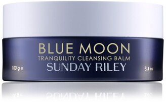 Sunday Riley Blue Moon Tranquility Cleansing Balm (100Ml)