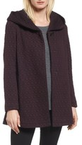 Gallery Women's Cozy Knit Coat