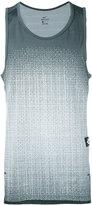 Nike Dry KD Hyper Elite tank top - men - Polyester/Spandex/Elastane - S